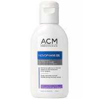 ACM Novophane DS Šampón proti lupinám 125 ml