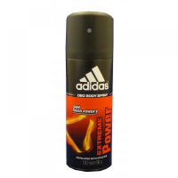 Adidas Extreme Power 150ml