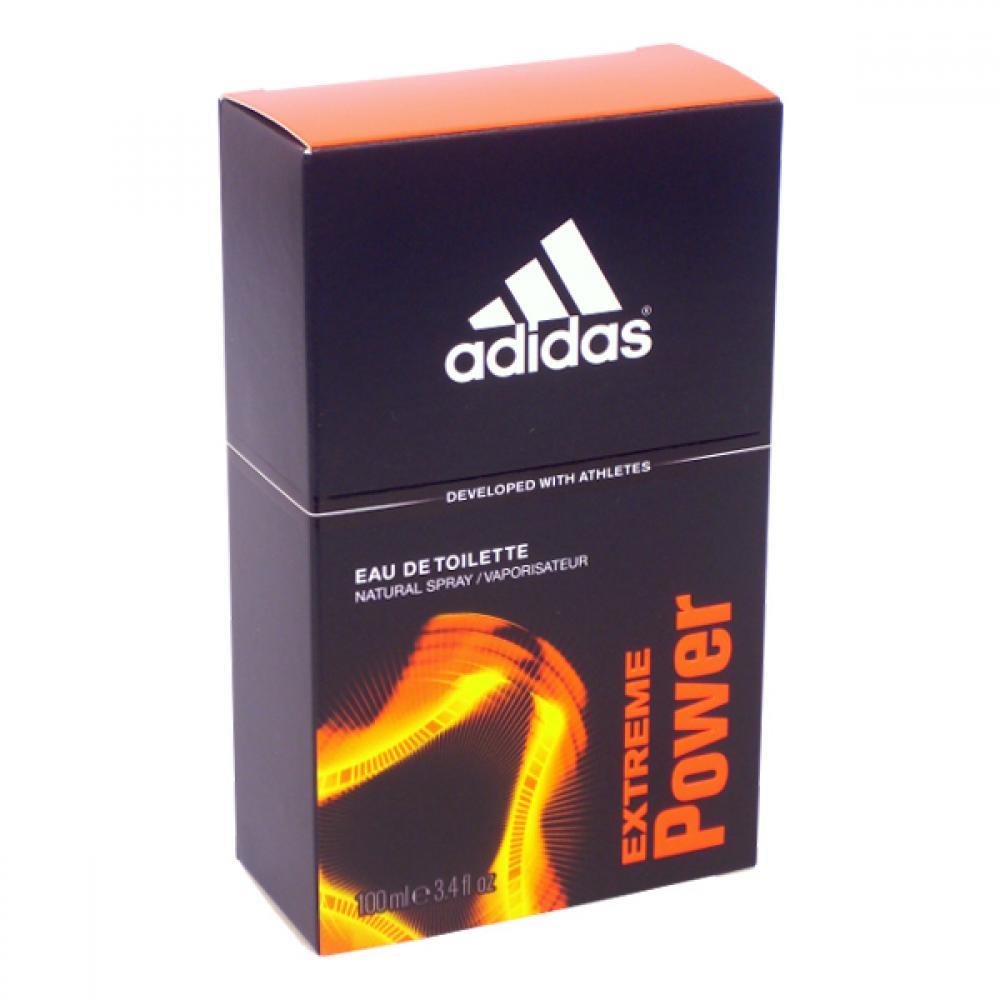 Adidas Extreme Power EDT 100ml