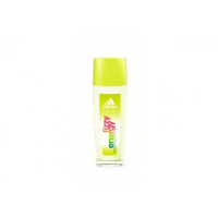 Adidas Fizzy Energy 75ml