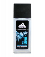 Adidas Ice Dive 75ml