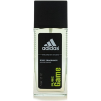 Adidas Pure Game 75ml