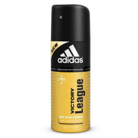 Adidas Victory League 150ml
