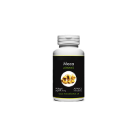 ADVANCE Maca cps 1x90 ks