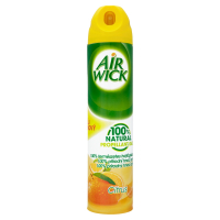 Airwick Sprej vôňa citrus 240 ml