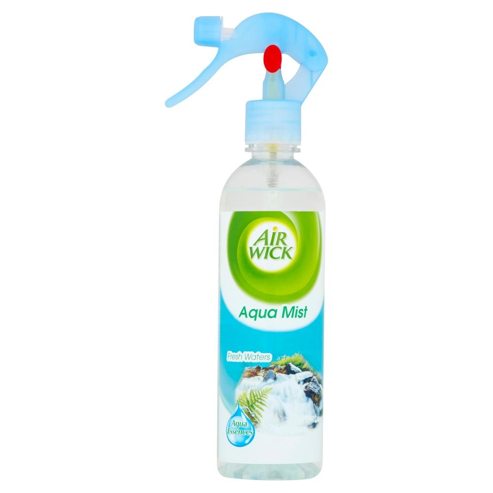 Airwick Rozprašovač vône vodopádu 345 ml
