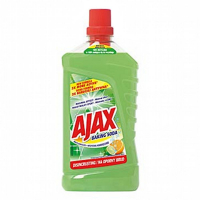 Ajax baking soda orange 1000ml