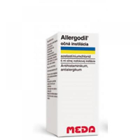 ALLERGODIL AER NAS 1X5 ML