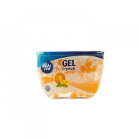 AMBI PUR crystal gél fresh & cool 150 g
