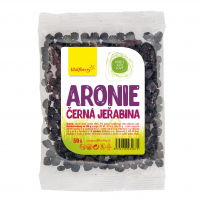 WOLFBERRY Arónia 50 g