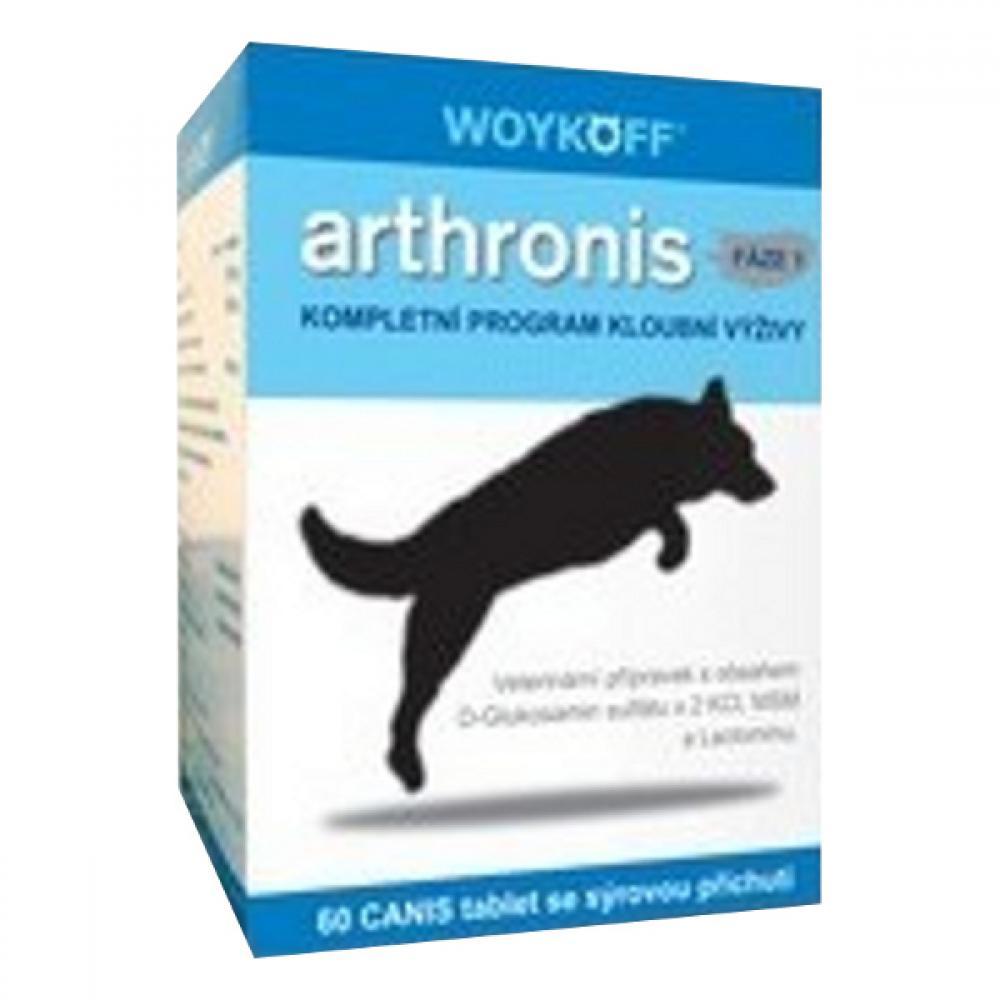 Arthronis fáza 1 60tbl
