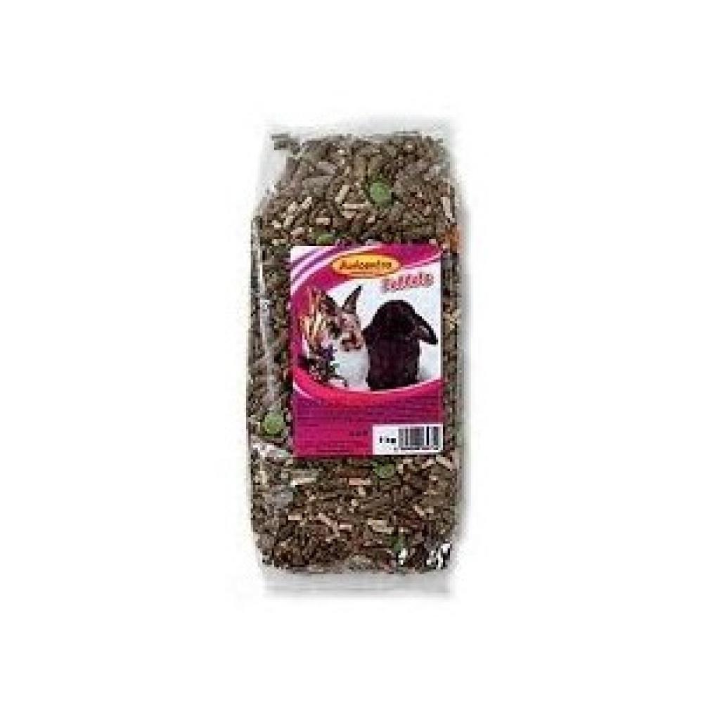AVICENTRA granule pre králiky 1 kg