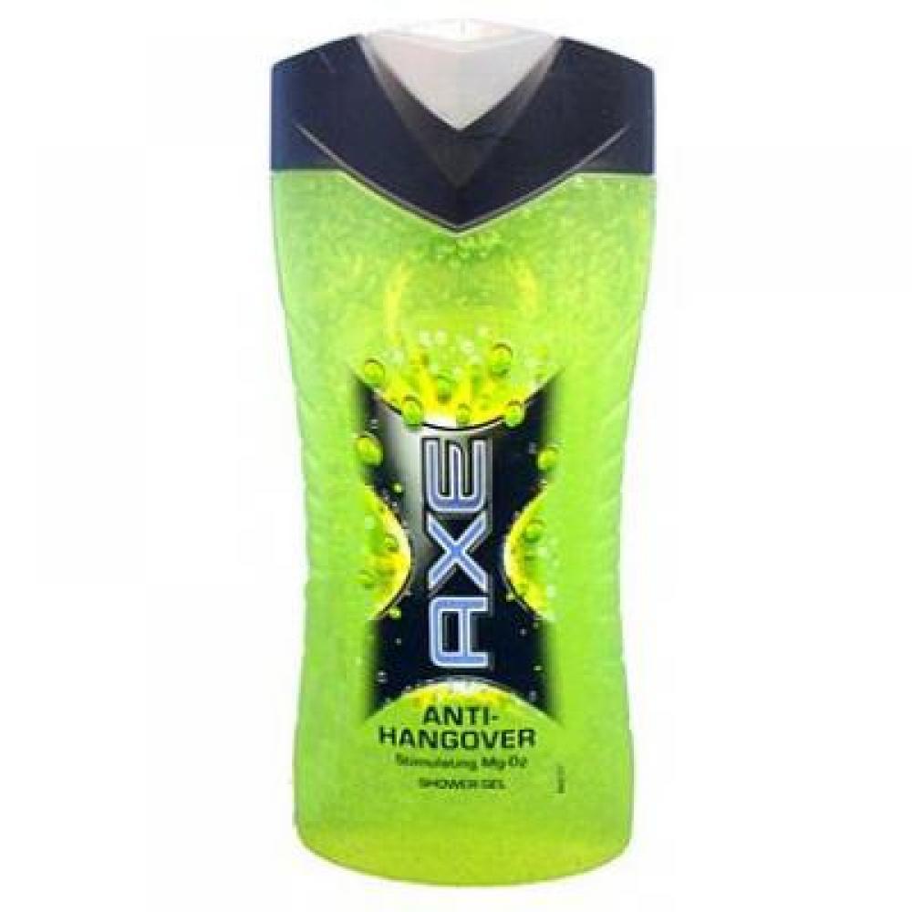 AXE Sprchový gel Anti-Hangover 250 ml