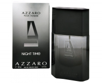 Azzaro Pour Homme Night Time 100ml