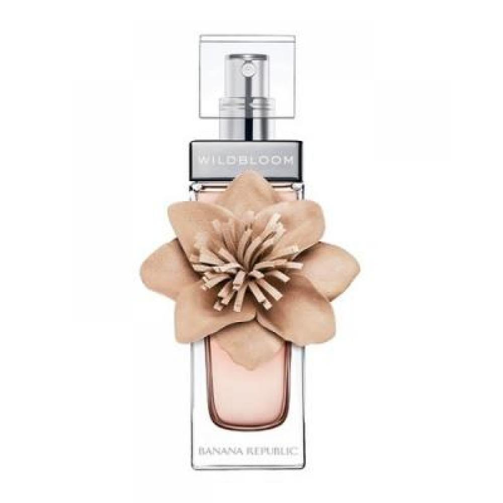 Banana Republic Wildbloom 100ml