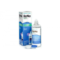 ROZTOK RENU MULTI PLUS 240ML