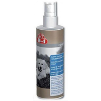 8 IN 1 Puppy Trainer  výcvikový spray 230 ml