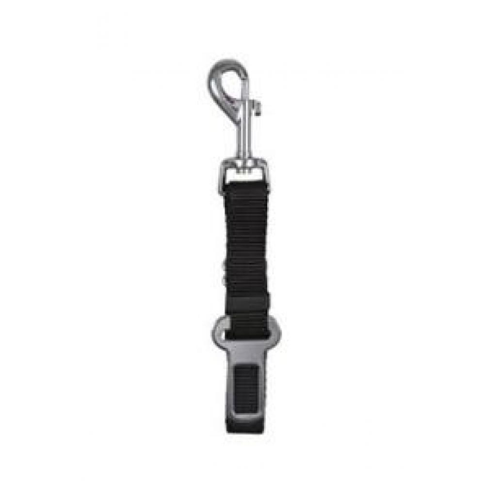 TRIXIE Bezpečnostné Pás pre psa do Autá 40 - 60 cm / 20 mm