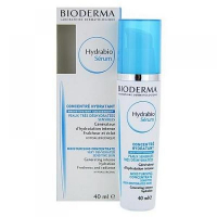 BIODERMA Hydrabio sérum 40 ml