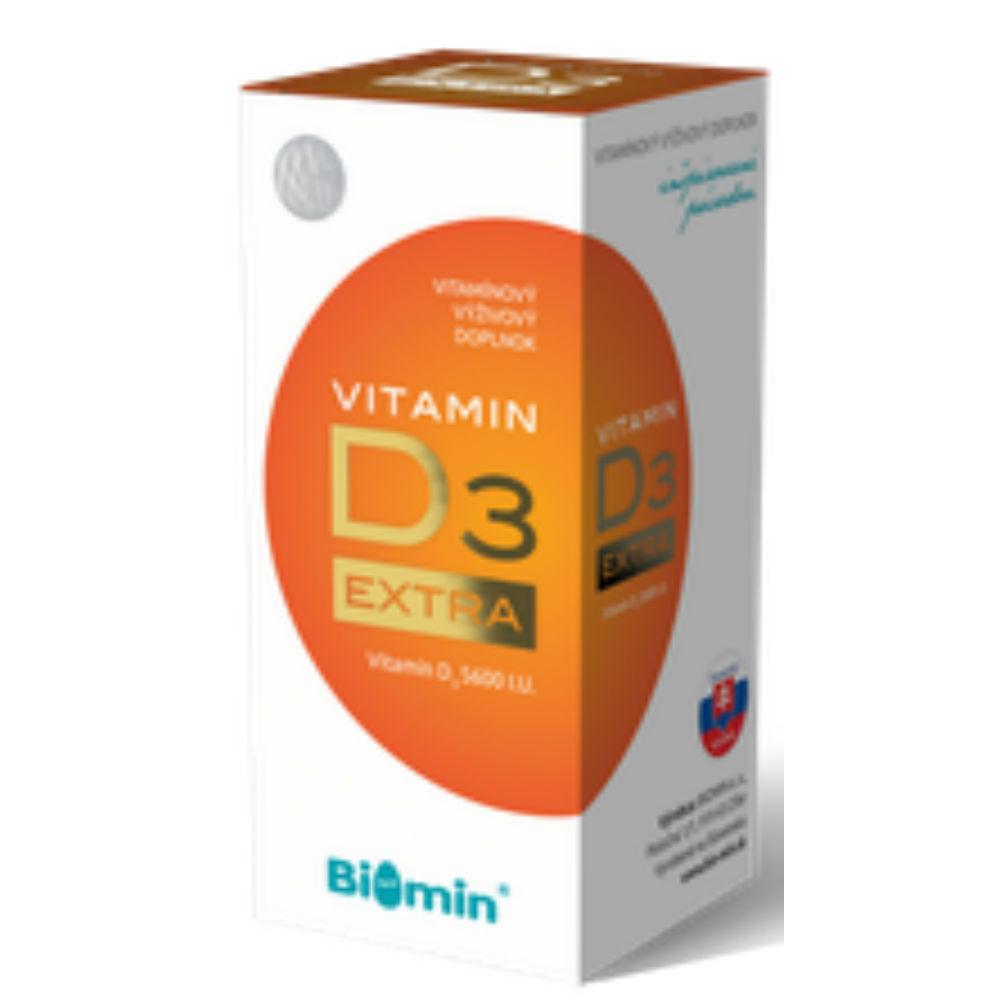 507daae7b75e 86 % Recenzie. Diskusia. Vitamín D3 napomáha má ...