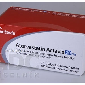 Rosuvastatin 20 mg cena, rosuvastatin 10 mg tabletta ...