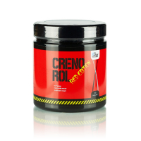 "BODY NUTRITION CRENOROL ""RED EDITION"" 250 kapsúl"