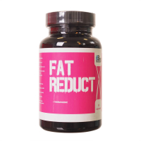 BODY NUTRITION Fat reduct