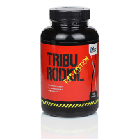 BODY NUTRITION Triburodiol 120 kapsúl