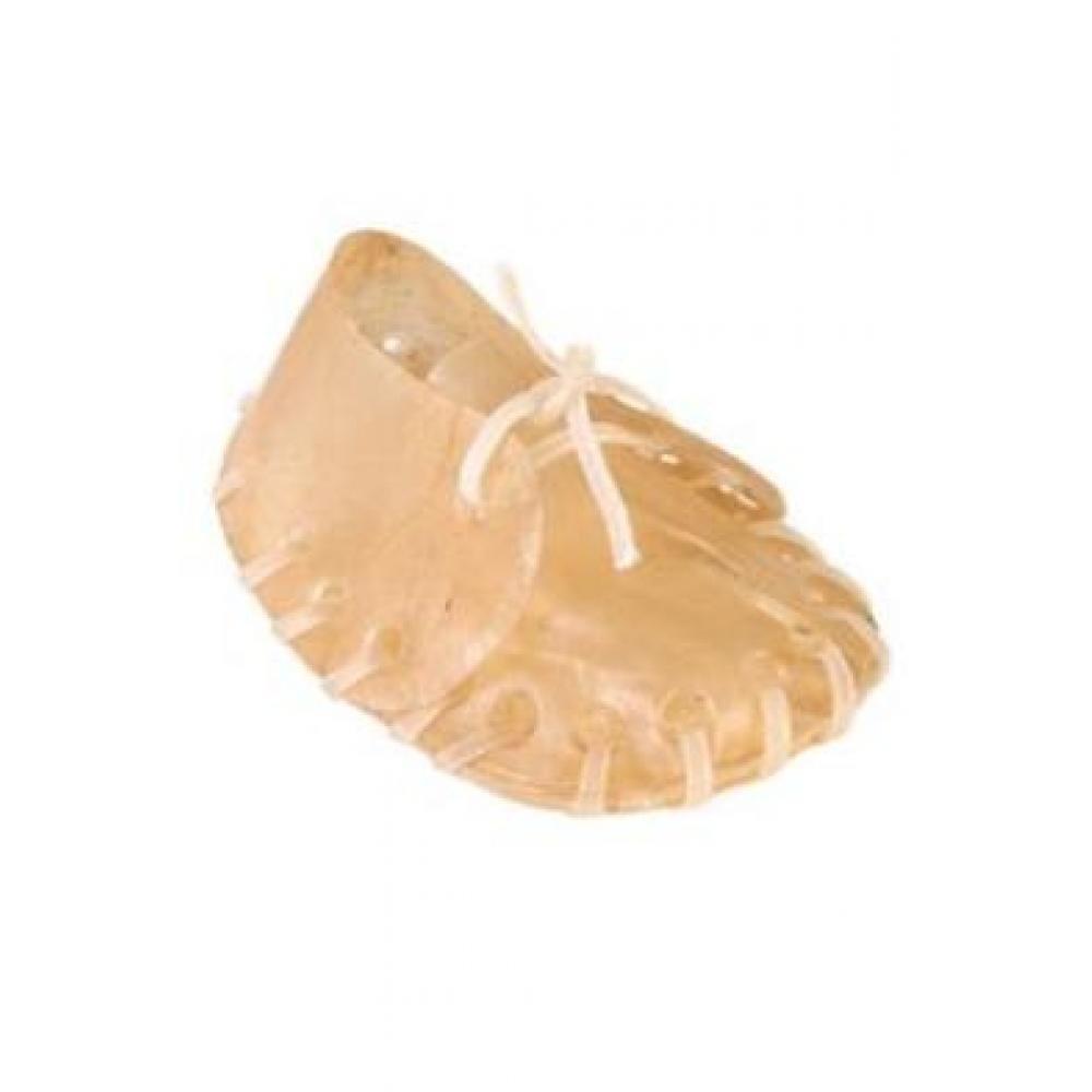 Topánka byvolie 20cm / 45g TR 10ks
