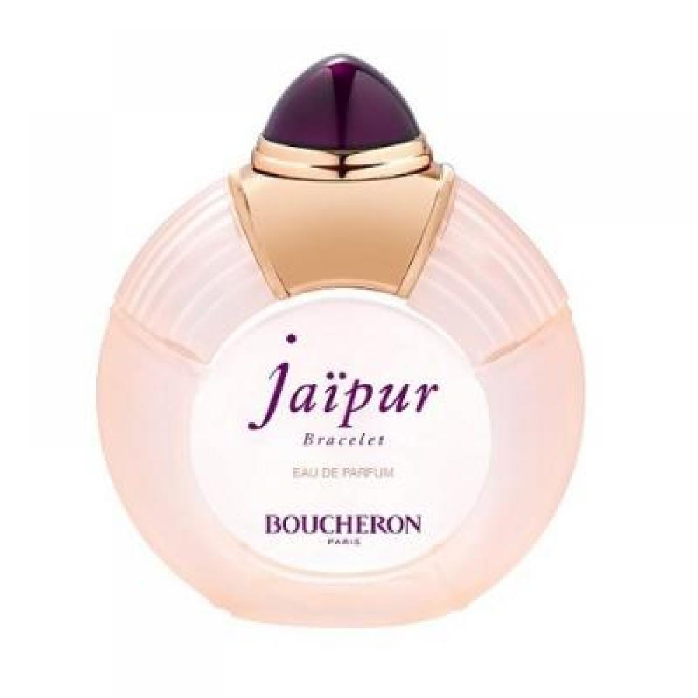Boucheron Jaipur Bracelet 100ml