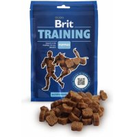 Brit Training Snack  Puppies 200g