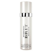 Burberry Brit Rhythm Deodorant 100ml