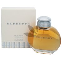 Burberry for Woman 30ml