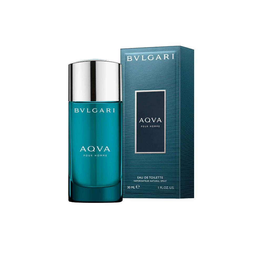 Bvlgari Aqua Pour Homme 30ml