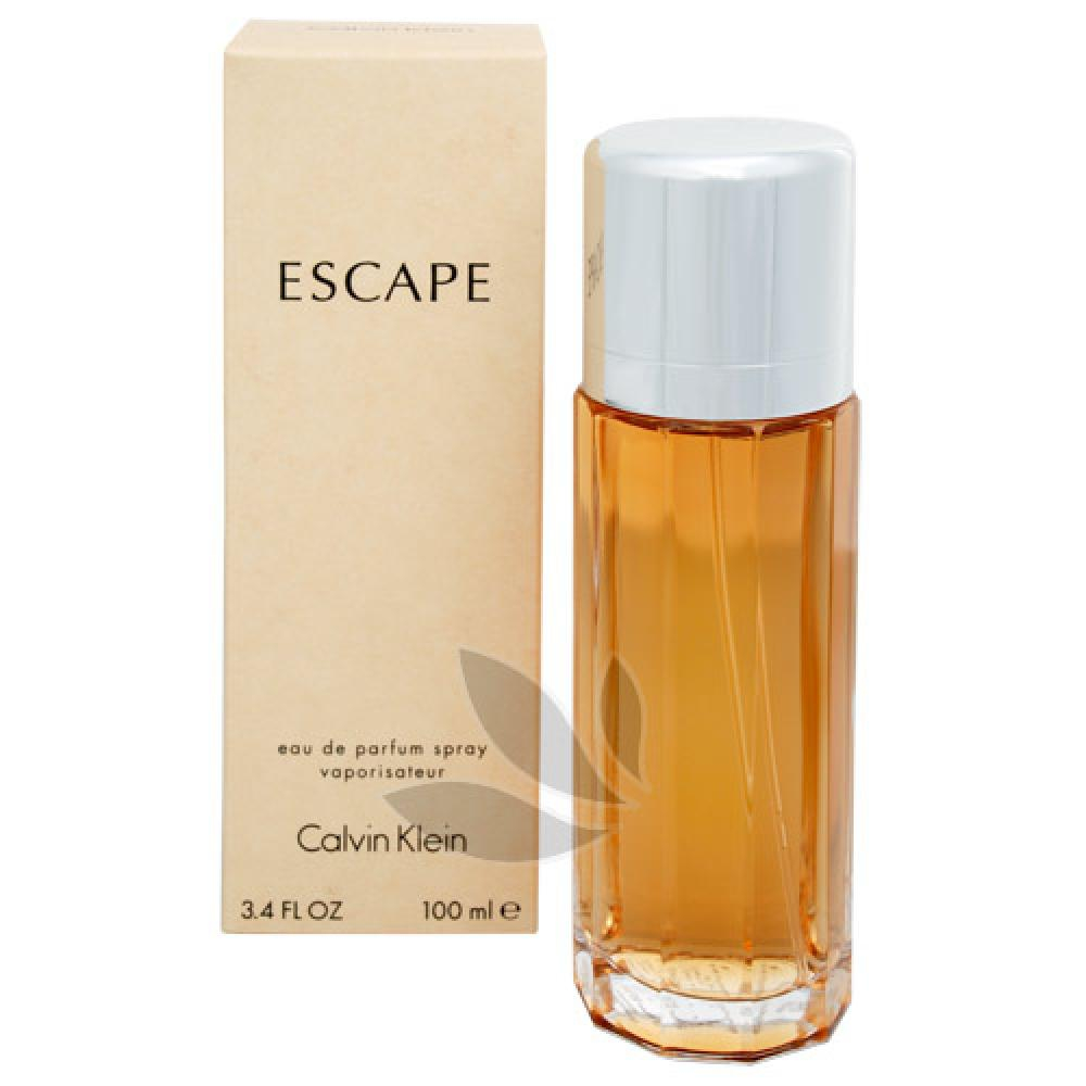 Calvin Klein Escape 30ml pre ženy