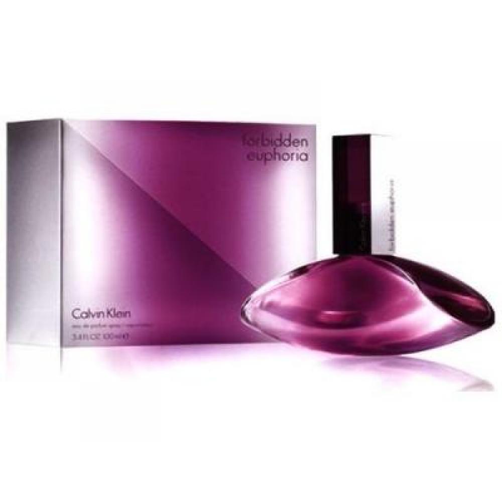 Calvin Klein Forbidden Euphoria 30 ml