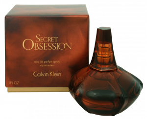 Calvin Klein Secret Obsession 50ml