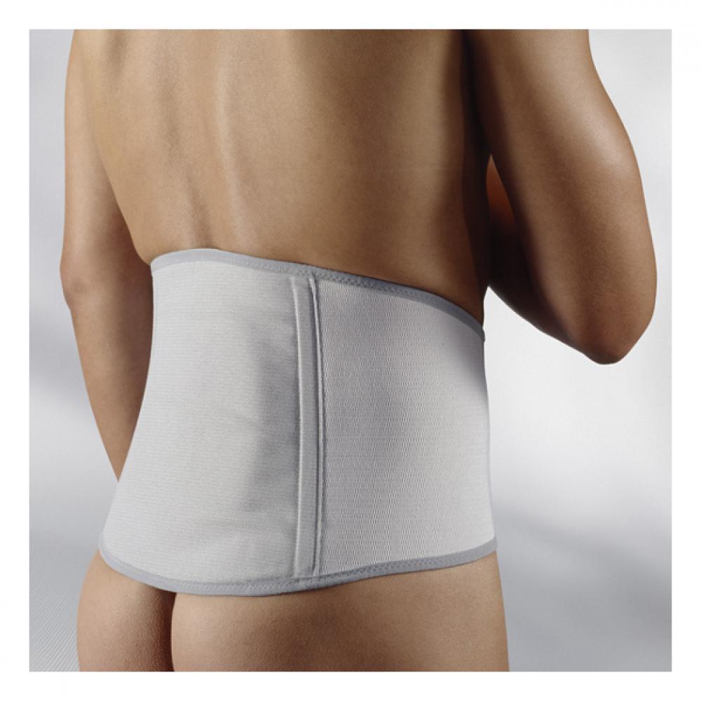 Care - bandáž na bedrovú chrbticu, veľkosť 2
