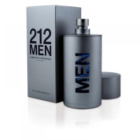 Carolina Herrera 212 50ml