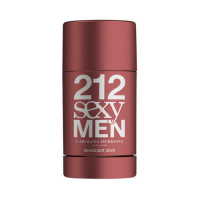 Carolina Herrera 212 Sexy 75ml