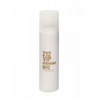 Carolina Herrera 212 VIP 150ml