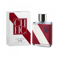 Carolina Herrera CH Sport 100ml