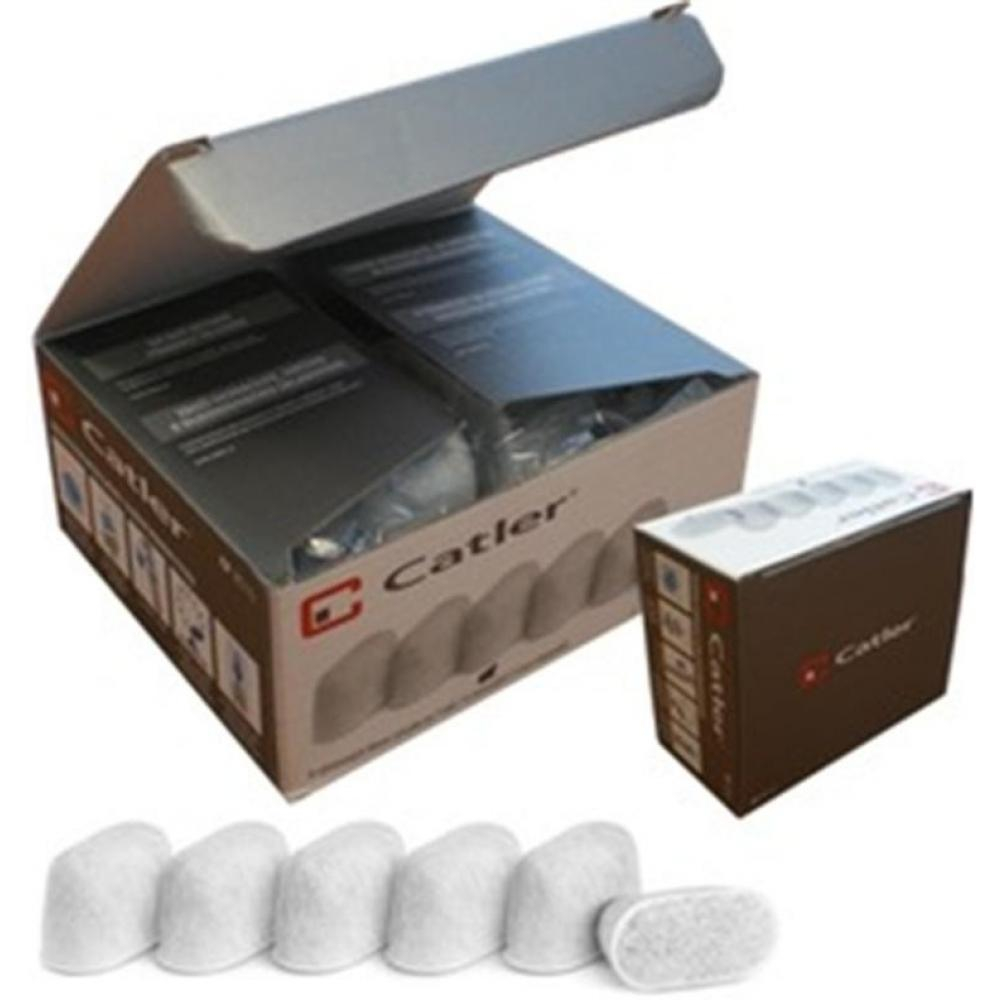 Catler CF 2010 vým. filtre do ES 8012 6ks