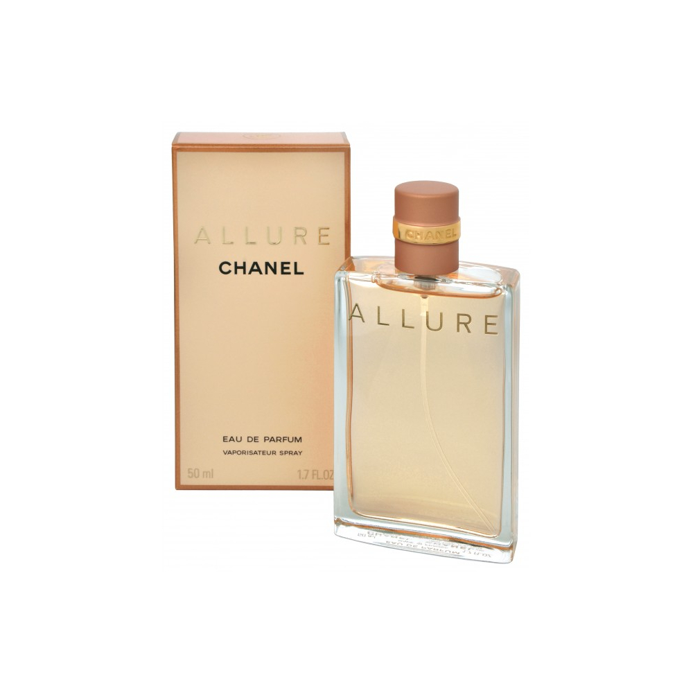 Chanel Allure 35ml