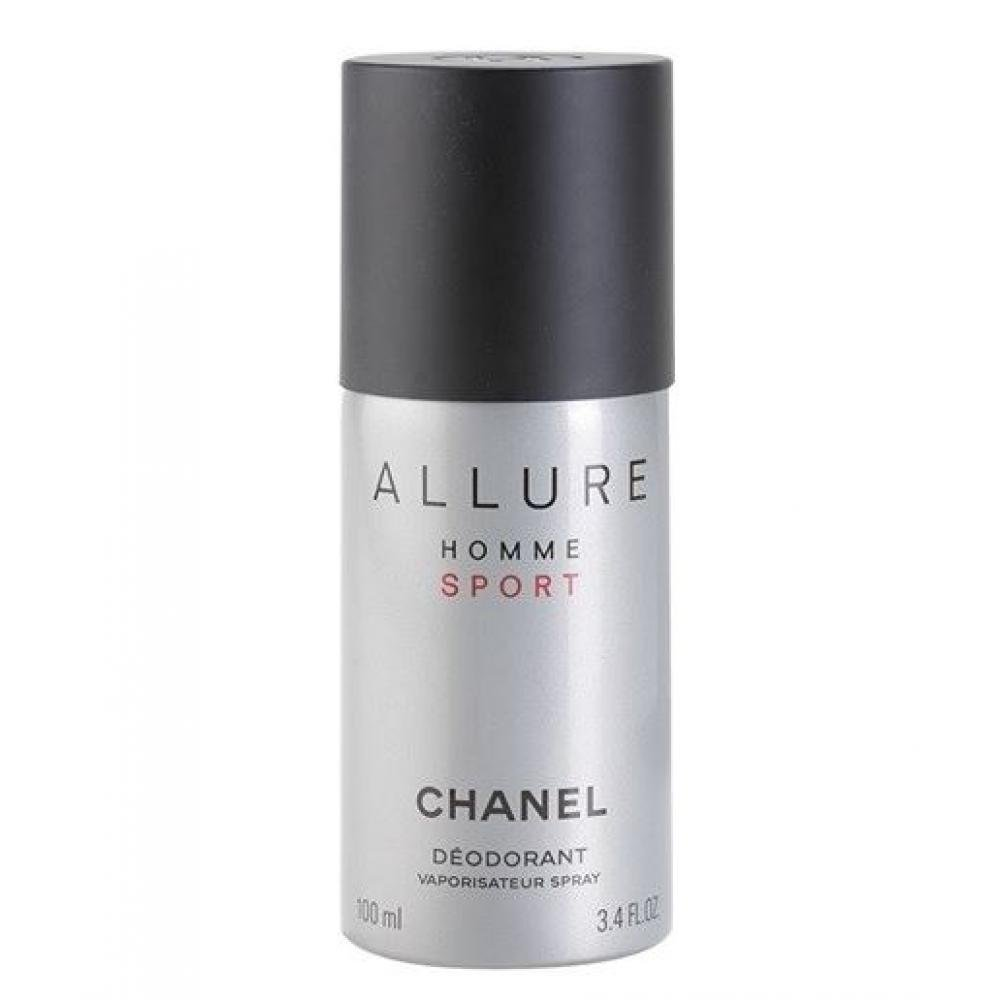 Chanel Allure Sport 100ml