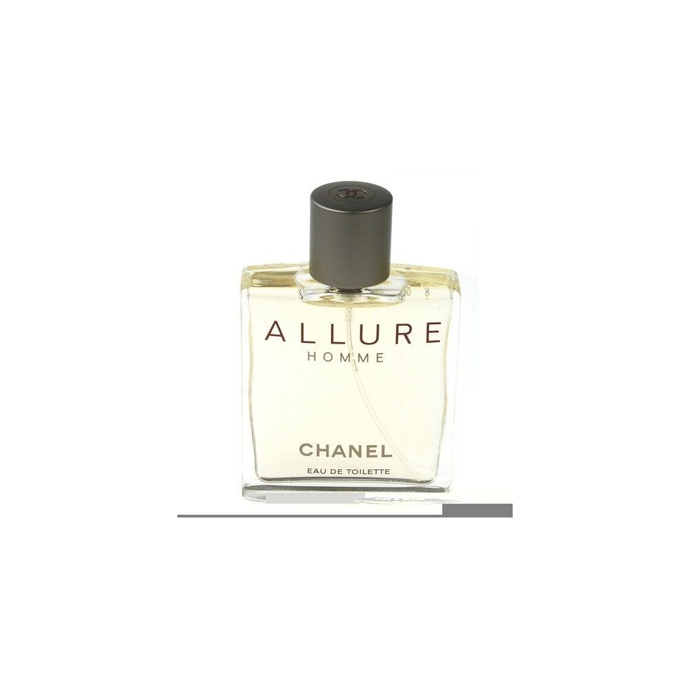 Chanel Allure Homme 100ml (Tester)