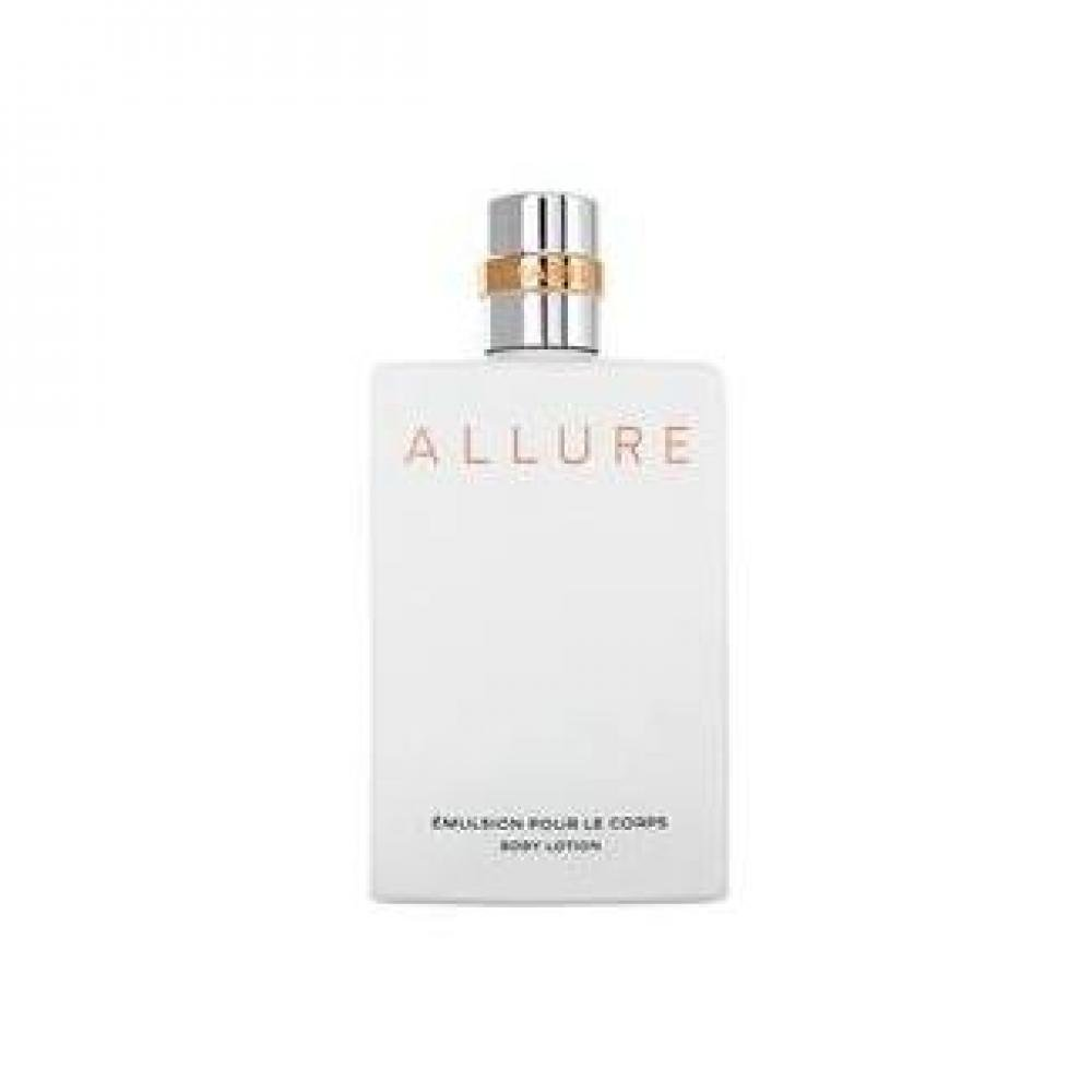 Chanel Allure 200ml