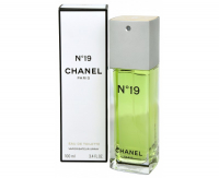 Chanel No.19 50ml