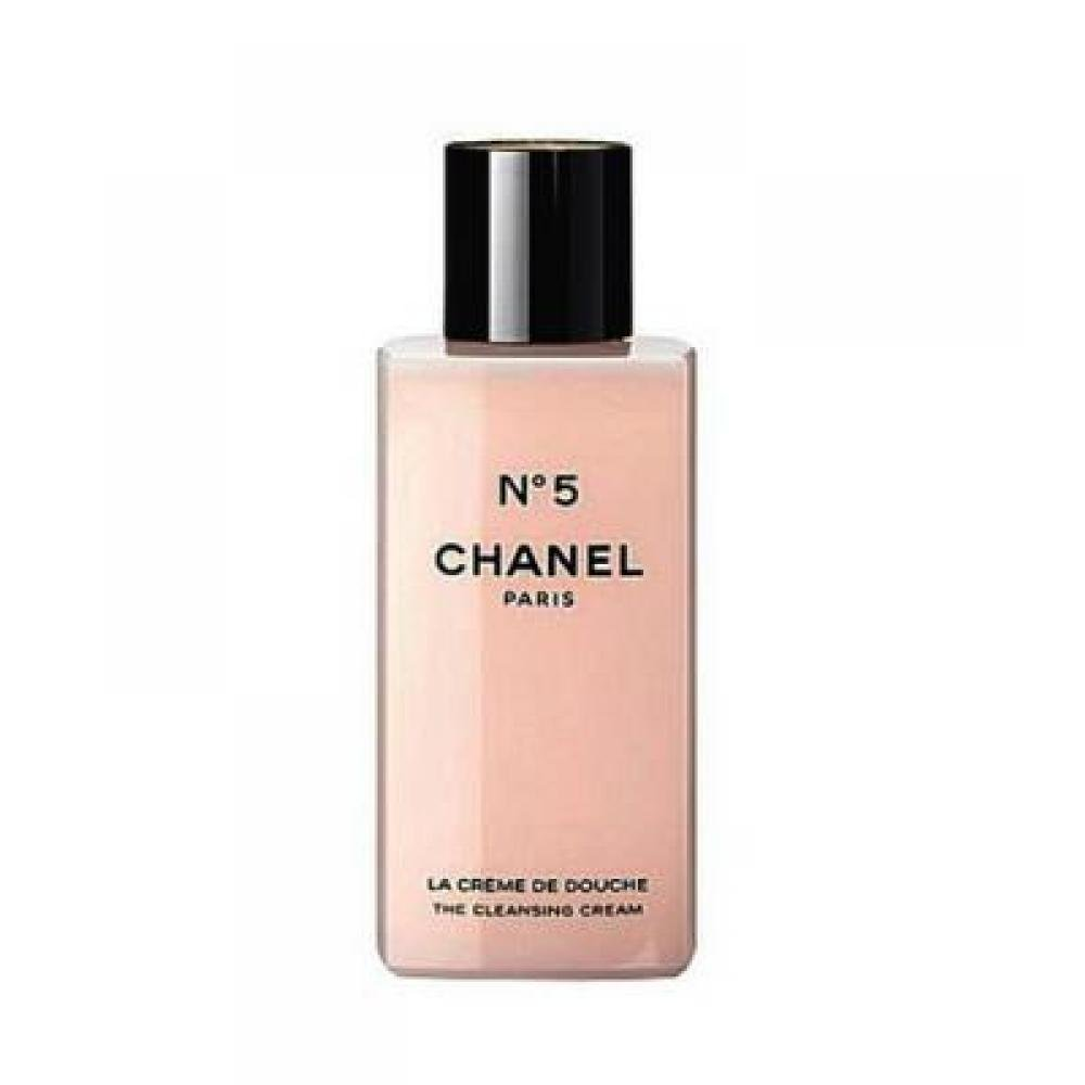 Chanel No.5 200ml
