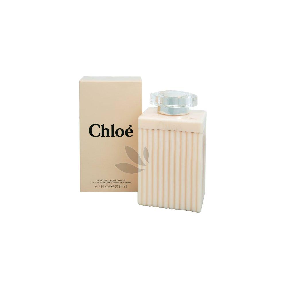 35b71927fc Chloe chloe 200ml telove mlieko